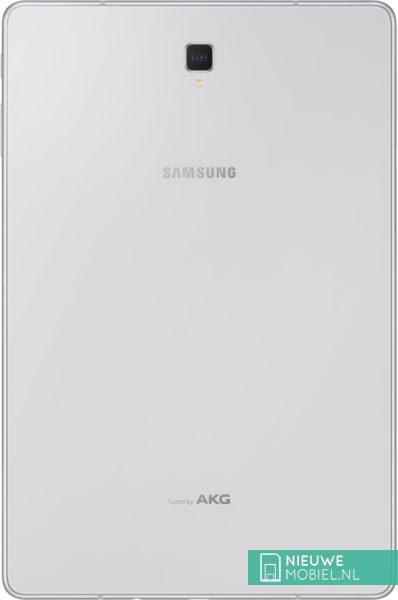 beste online grote verscheidenheid aan stijlen topmerken Samsung Galaxy Tab S4: alle prijzen, specs & reviews