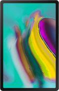 Samsung Galaxy Tab S5e WiFi (T720)