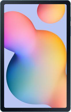 Samsung Galaxy Tab S6 Lite WiFi (P610)