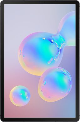 Samsung Galaxy Tab S6 WiFi (T860)