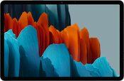 Samsung Galaxy Tab S7 (T875)