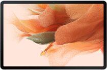 Samsung Galaxy Tab S7 FE WiFi (T733)
