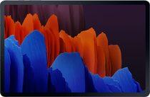 Samsung Galaxy Tab S7+ 5G (T976)