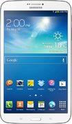 Samsung Galaxy Tab3 8.0 WiFi (T310)
