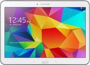 Samsung Galaxy Tab4 10.1 (T535N)