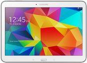 Samsung Galaxy Tab 4 Value Edition 10.1 WiFi (T533)