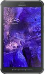 Samsung Galaxy Tab Active (T365)