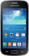 Samsung Galaxy Trend Plus S7580 (S7580ZKAPHE)