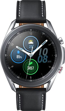 Samsung Galaxy Watch3 4G 45mm (R845U)