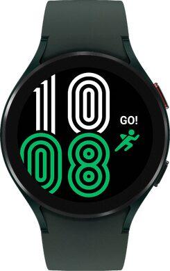Samsung Galaxy Watch 4 44mm (R870)