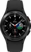 Samsung Galaxy Watch 4 Classic 42mm (R880)