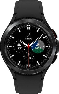 Samsung Galaxy Watch 4 Classic 46mm (R890)