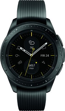 Samsung Galaxy Watch 4G 42mm (R815)