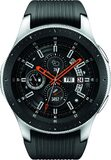 Samsung Galaxy Watch 4G 46mm