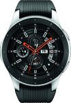 Samsung Galaxy Watch 4G 46mm (R805)