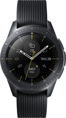 Samsung Galaxy Watch 42mm (R810)