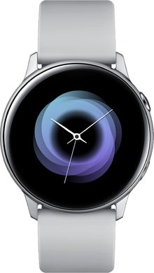 Samsung Galaxy Watch Active (R500)