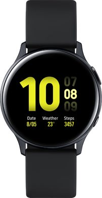 Samsung Galaxy Watch Active2 40mm (R830)