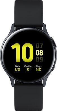 Samsung Galaxy Watch Active2 4G 40mm (R835)