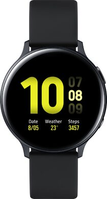 Samsung Galaxy Watch Active2 4G 44mm (R825)