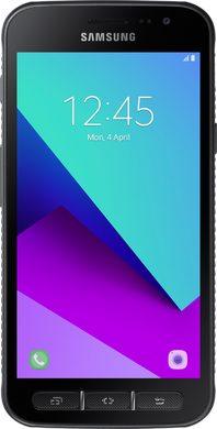 Samsung Galaxy Xcover 4 (G390F)