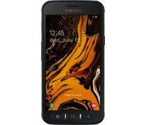 Samsung-Galaxy-Xcover-4s