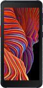Samsung Galaxy XCover 5 (G525)