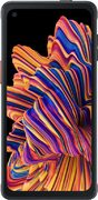 Samsung Galaxy XCover Pro (G715)