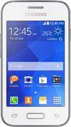 Samsung Galaxy Young 2 (G130HN)