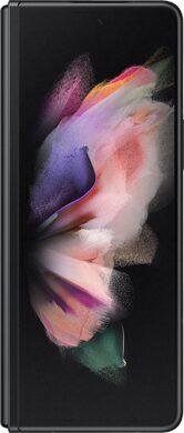 Samsung Galaxy Z Fold 3 (F926)