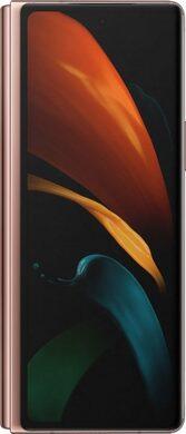 Samsung Galaxy Z Fold 2 (F916)