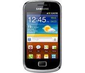 Samsung Galaxy mini 2 NFC