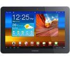 Samsung Galaxy Tab 10.1 P7500 GT-P7500FKD