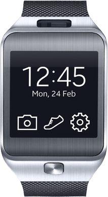 Samsung Gear 2 (R3800)