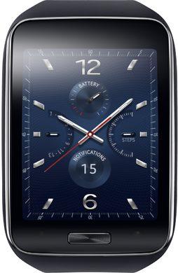 Samsung Gear S (R7500)