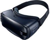 Samsung Gear VR 2 (R323)