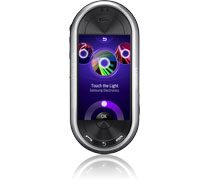 Samsung Beat DJ M7600