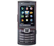 Samsung Ultra b S7220