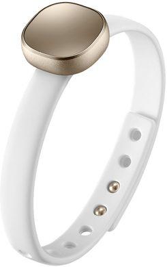 Samsung Smart Charm (AN920BFEGWW)