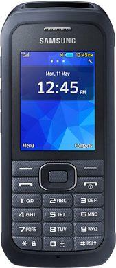 Samsung Xcover 550 (B550H)