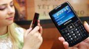 Samsung introduceert de nieuwe dunne QWERTY smartphone i320 in Europa