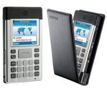 Samsung P300