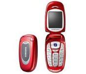 Samsung X480 Special Edition