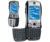 Sierra Wireless Voq Professional Phone