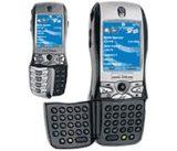 Sierra Wireless Voq Professional Phone