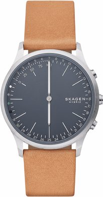 Skagen Jorn Connected Hybrid (SKT1200P)