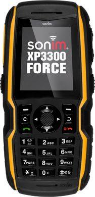 Sonim Force XP3300