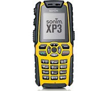 Sonim Enduro XP3