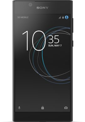 Sony Xperia L1 (G3311)