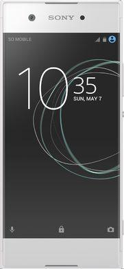 Sony Xperia XA1 Dual SIM